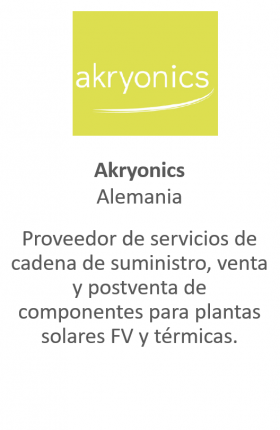 2019-01-15 01_30_30-20181016_AMRenewables_PresetnaciónDeLaCompania.pptx - PowerPoint
