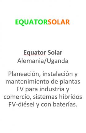 2019-01-15 01_31_00-20181016_AMRenewables_PresetnaciónDeLaCompania.pptx - PowerPoint