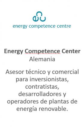 2019-01-15 01_31_20-20181016_AMRenewables_PresetnaciónDeLaCompania.pptx - PowerPoint