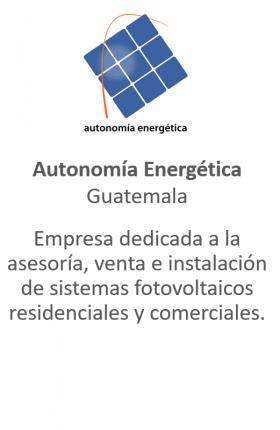 2019-01-15 01_31_34-20181016_AMRenewables_PresetnaciónDeLaCompania.pptx - PowerPoint